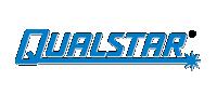 Qualstar