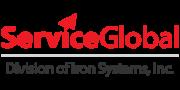 service-global