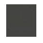 Helpdesk services icon