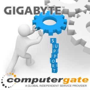 Gigabytes1