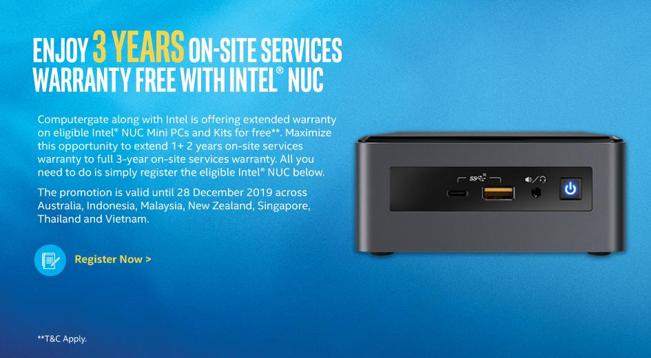 NUC Register Now - new