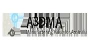 A3DMA