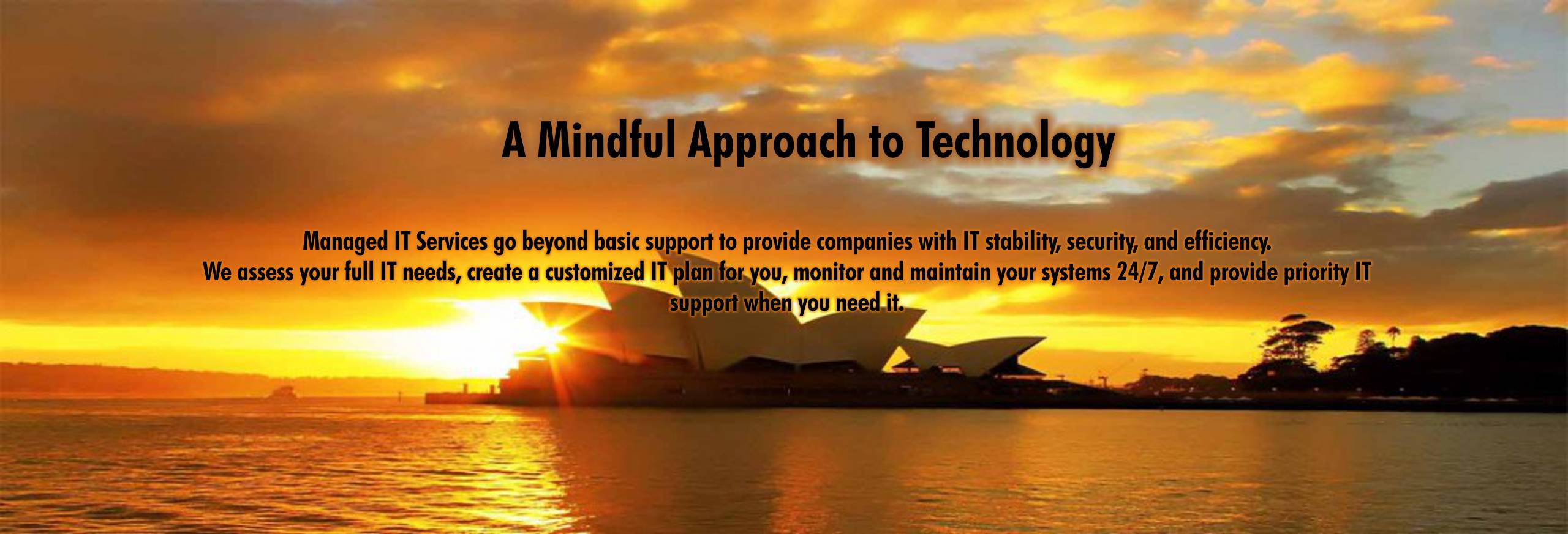 managed-page-banner-2560-x-873