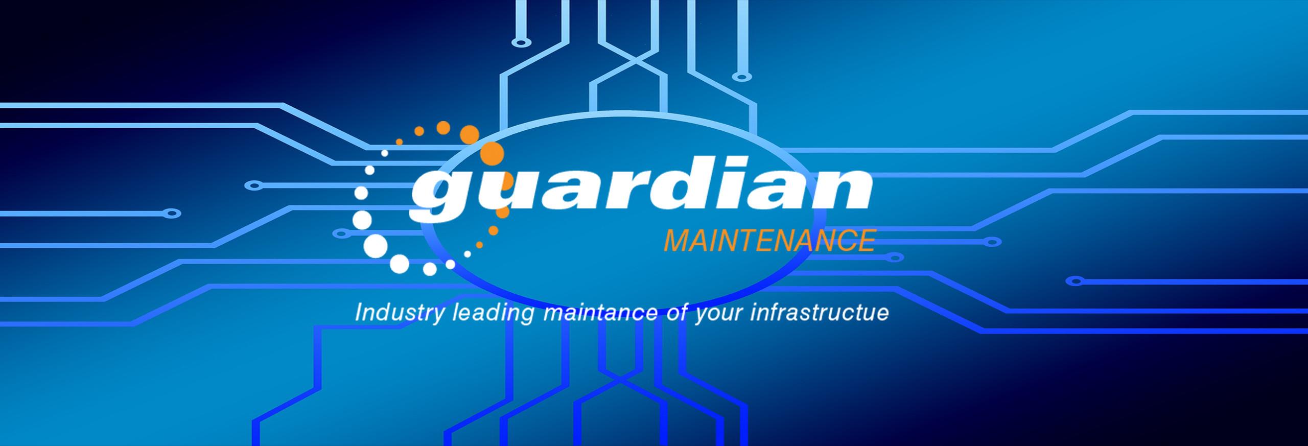 Guardian_Maintenance_Banner_JPG