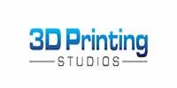 3d-print-studio