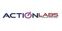 Actionslabs