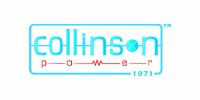 Collinson Power