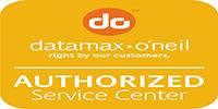 Ddatamax