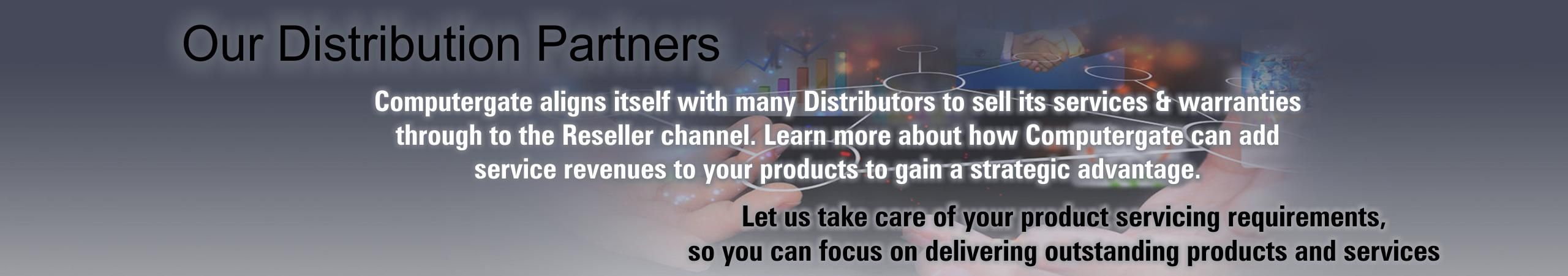 distribution-partners1-2560x450