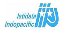 Instidata Logo