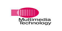 multimedia-technology