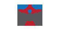 ORION GMS logo