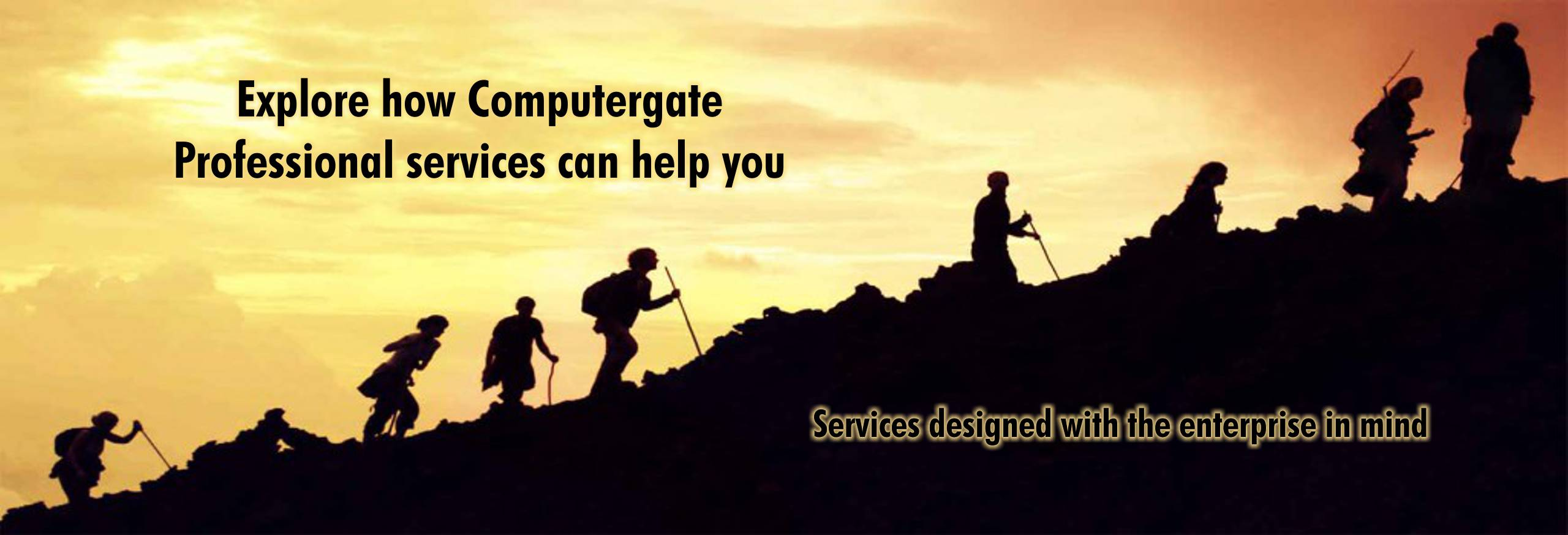 professional-services-page-banner-2-2560-x-873