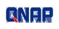 QNAP new1