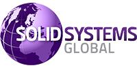 Solidsystems Logo