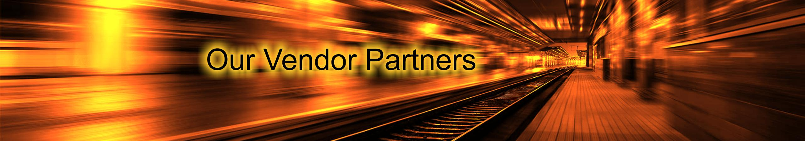 vendor-partners-2560x450-new