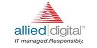 allied digital logo