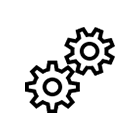 iconmo6