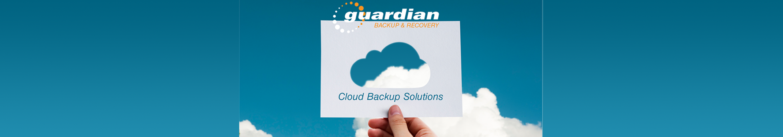 guardian-backup-and-recovery-cloud-backup-solutions-3