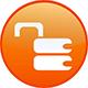 unlock iconre