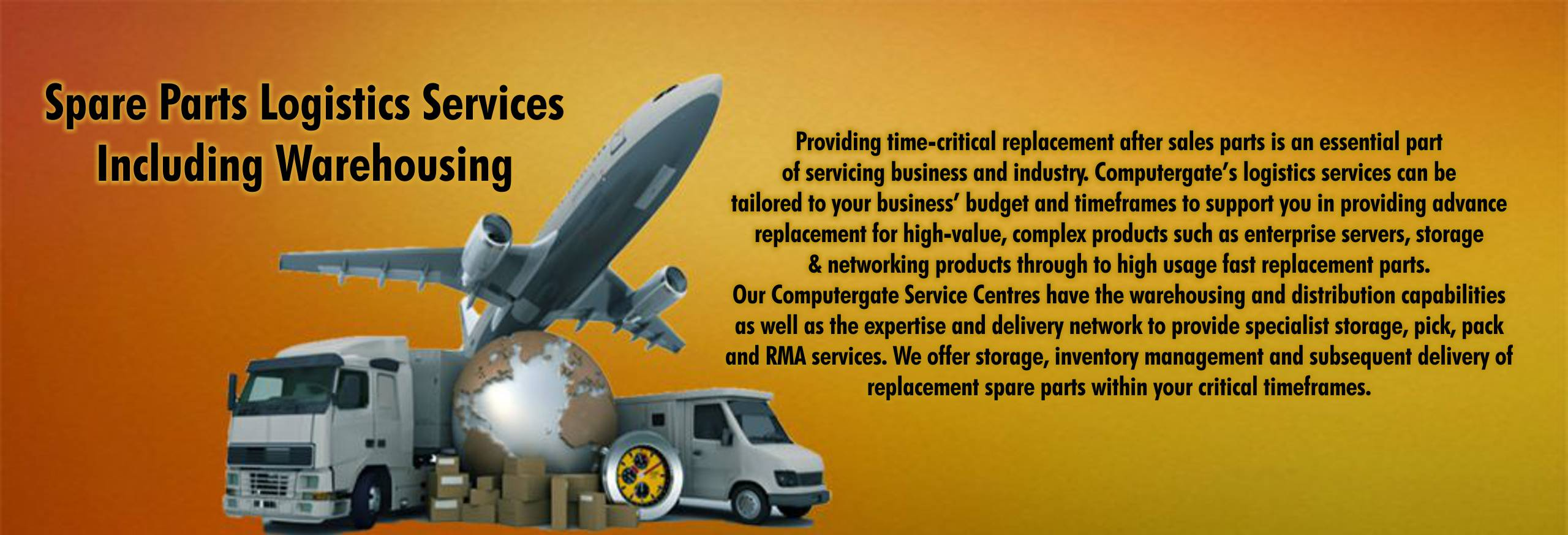 logistics-page-banner-2-2560-x-873