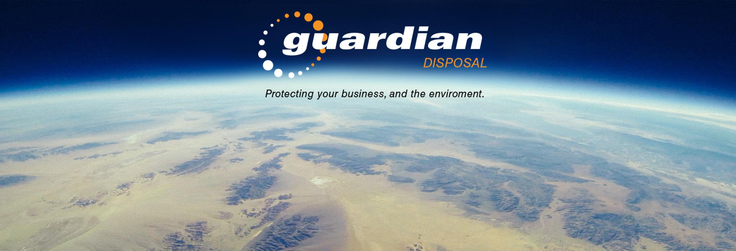 Guardian_Disposal_Banner_JPG