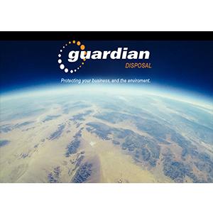 Guardian Disposal 1