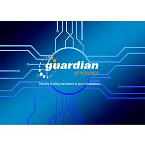 Guardian Maintenance1