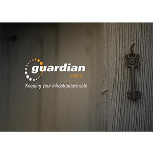 Guardian Shield1