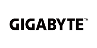 Gigabyte new logo