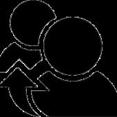 referral1 icon