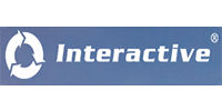 interactiive